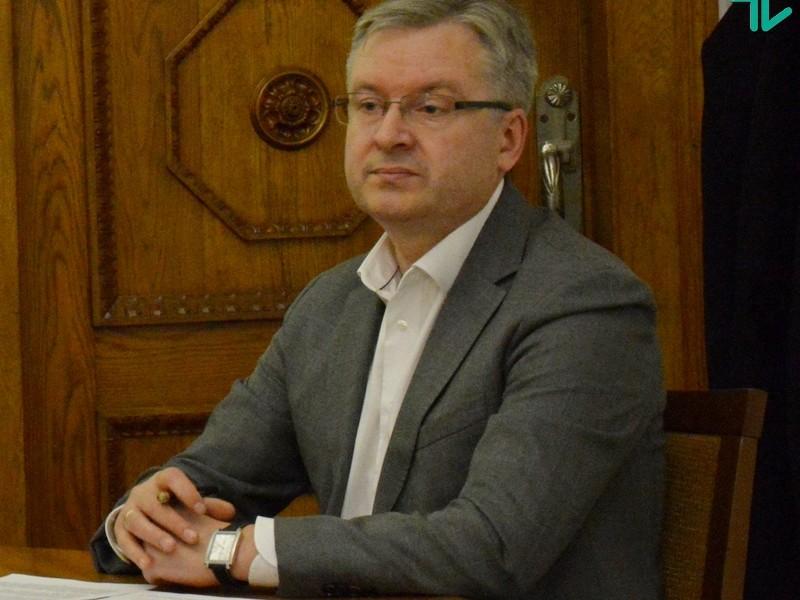 С 15 апреля в Николаеве будет действовать новый тариф на водоснабжение и водоотведение