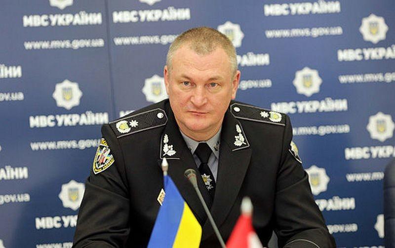 Убийство 11-летней девочки в Одесской области: полиция назвала мотив подозреваемого (ВИДЕО)