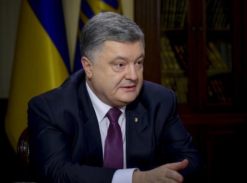 Украина начала серийное производство снарядов калибра 152 мм