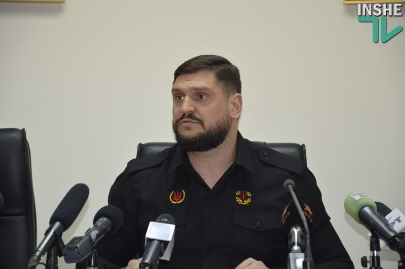 Главное, чтобы работали в интересах общины, — Савченко о реванше ОппоБлока в Николаеве