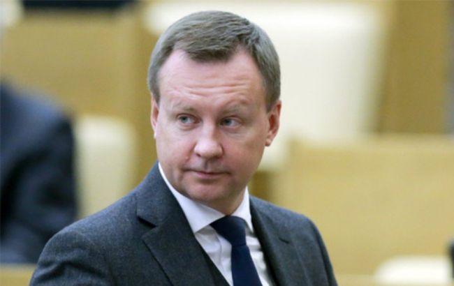 Бизнес и долги. Четыре версии убийства Вороненкова
