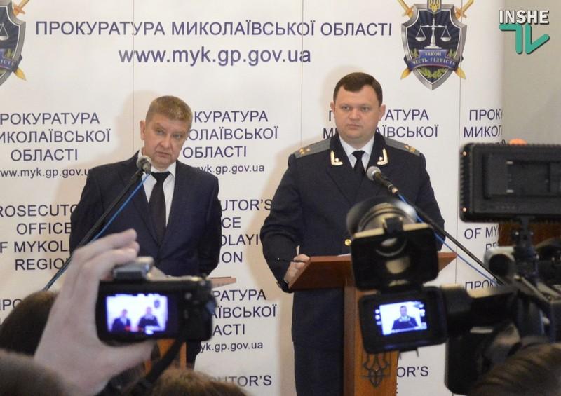 «Перезагрузка статуса земли»: прокуратура Николаевщины намерена вернуть громаде весь пляж в Коблево