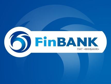 НБУ ликвидирует банк Грановского. Он сам так захотел