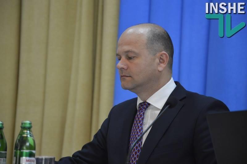 У Савченко считают, что «маргариновый скандал» возник из-за недоработки профильного вице-мэра: «Сенкевич должен принять определенные меры»