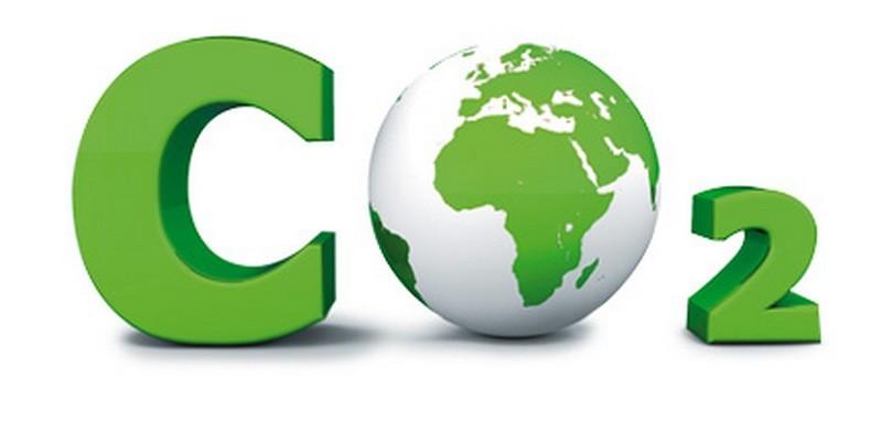 Николаев присоединился к Европейской инициативе «Соглашение мэров» по снижению выбросов СО2 на 30% к 2030 году