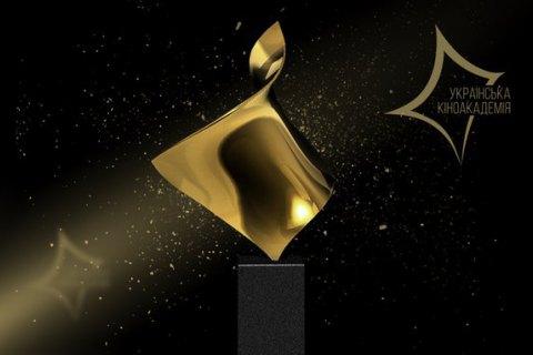«Гнездо горлицы» признано  лучшим украинским фильмом года