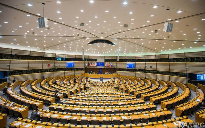 В Еврокомиссии выбрали нового генсека