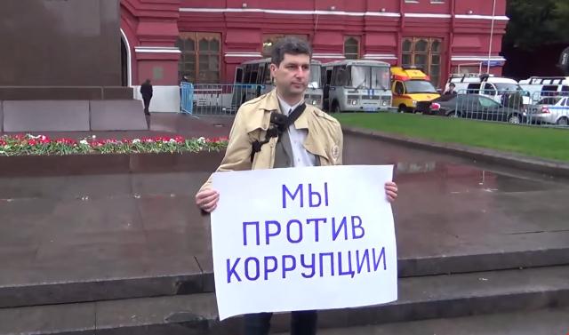 Пугачева и галкин последние новости двойняшки видео