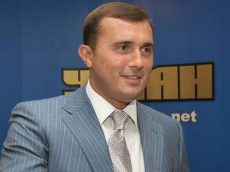 Очередной политический скандал. Экс-нардеп Шепелев — доносчик и агент ФСБ (ДОКУМЕНТ)