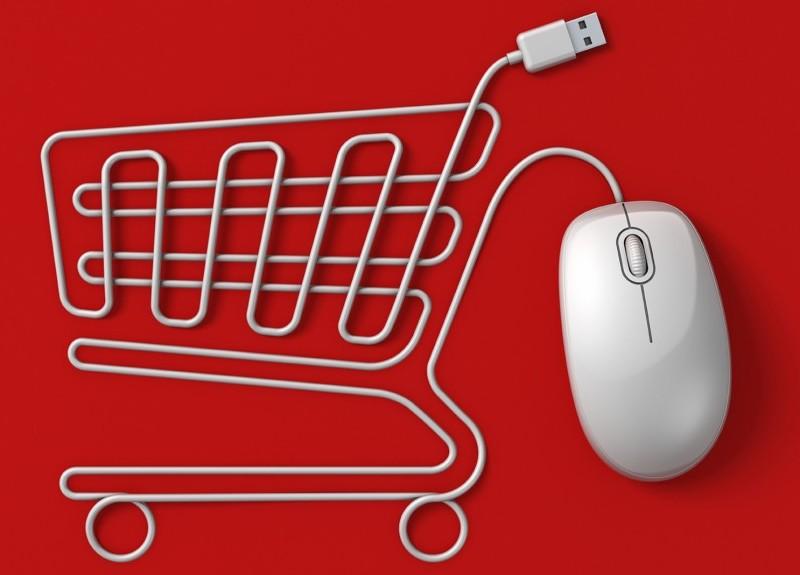 Пандемия спровоцировала бум онлайн-продаж: рост почти на 20%