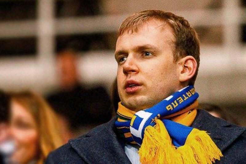 Конфискованный у беглого олигарха Курченко Одесский НПЗ передали в управление АРМА