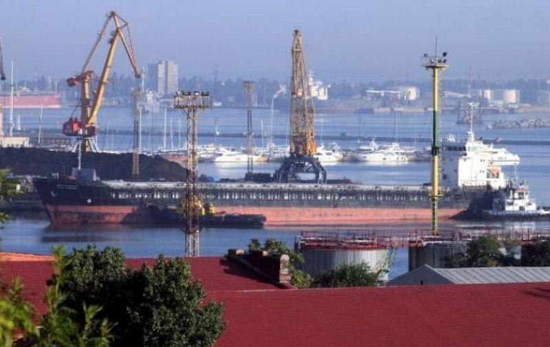 Стало известно, сколько сын нардепа Оксаны Билозир заработал в компании, причастной к незаконной деятельности на территории ПАО НСЗ Океан