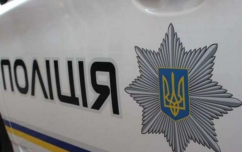 В Николаевской области полицейский отправлял свои интимные фото несовершеннолетней. Об этом узнали его коллеги