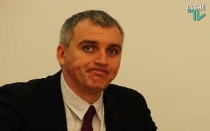 senkevich
