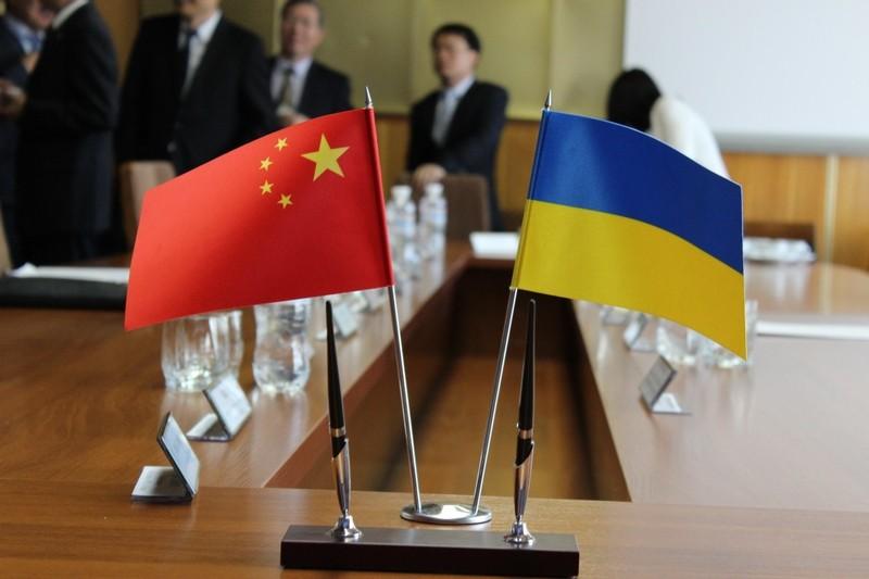Украинской говядине открыли китайский рынок