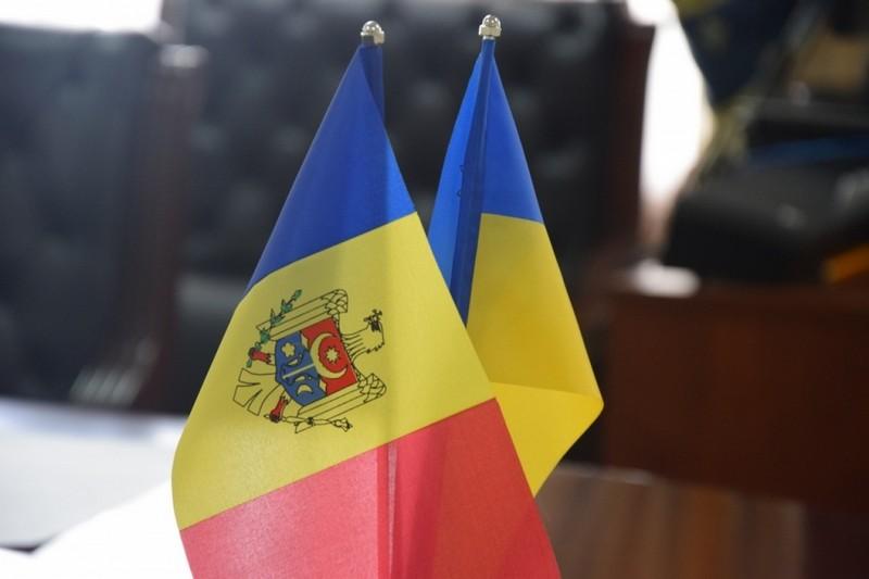 Молдавские дипломаты решили выяснить особенности ведения бизнеса на Николаевщине
