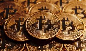 Китай запретил криптовалюту: биткоин падает 3