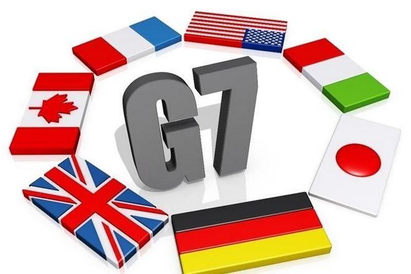 Послы G7 поддержали намерение Украины открыть рынок земли