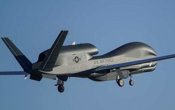США разместили в Румынии разведывательно-ударные беспилотники — дальность полета до 2 тыс. км