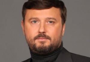 bondarchuk ukrspecexport