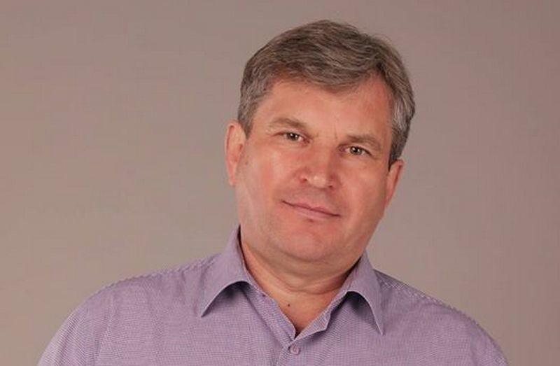 На выборах мэра Снигиревки на Николаевщине победил кандидат от «Батькивщины», которого поддержала БПП