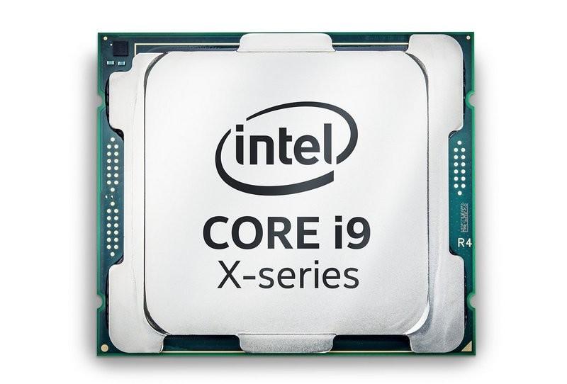 Intel хочет открыть завод по производству чипов в Европе, страну пока не выбрали