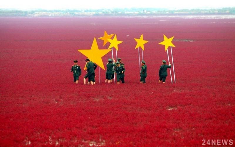 Украина хочет взять у Китая $7 млрд. – на инфраструктурные проекты
