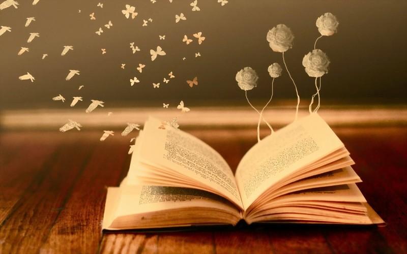 Завтра открывается «Николаевская книга» – организаторы рассказали, почему ее стоит посетить