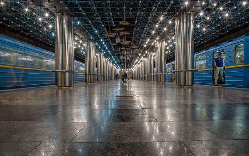 В Киеве суд открыл производство относительно повышения стоимости проезда