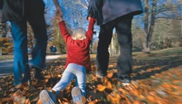 Осенний призыв: повестку в военкомат получил пятилетний ребенок