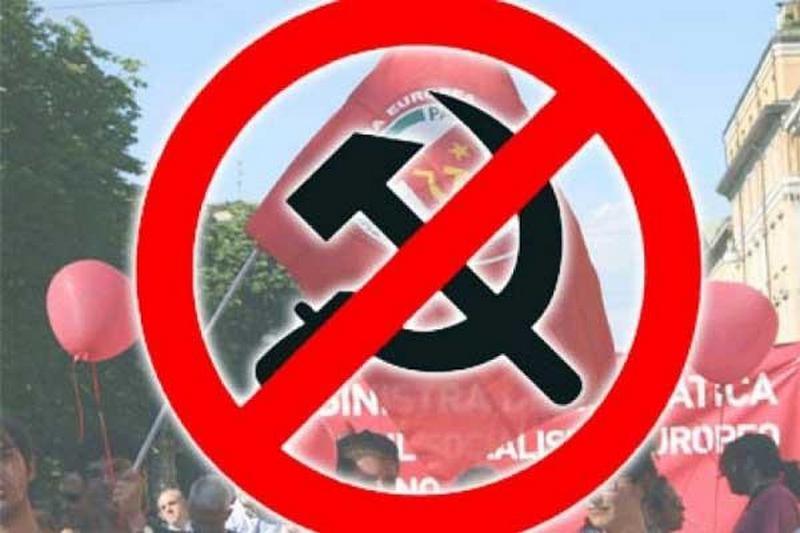 Как это было в СССР. В Киеве откроют музей пропаганды