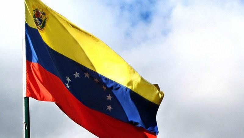 Венесуэла: США ввели санкции против банка в ответ на аресты оппозиции