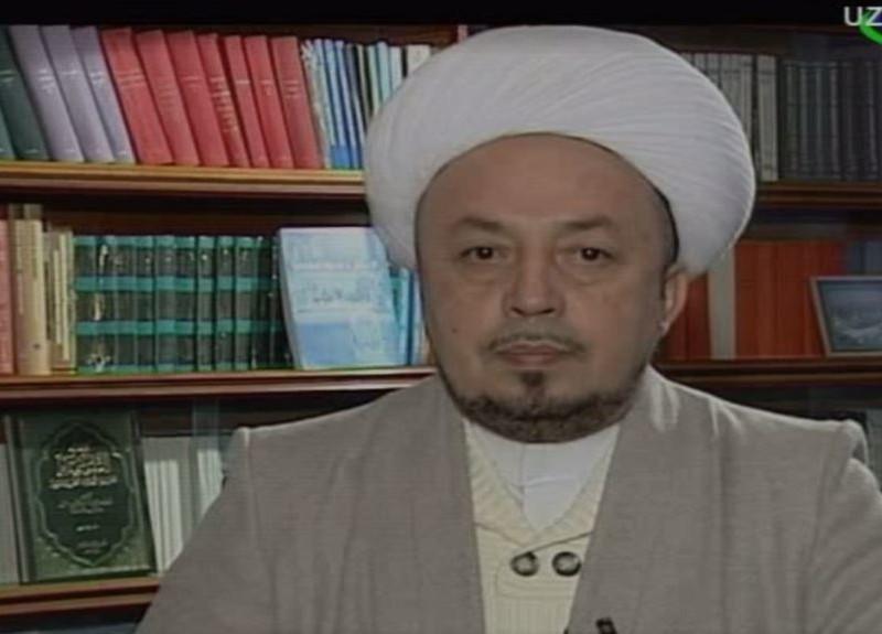 Долги – порок в исламе. В Узбекистане должников за услуги ЖКХ лишили права на хадж