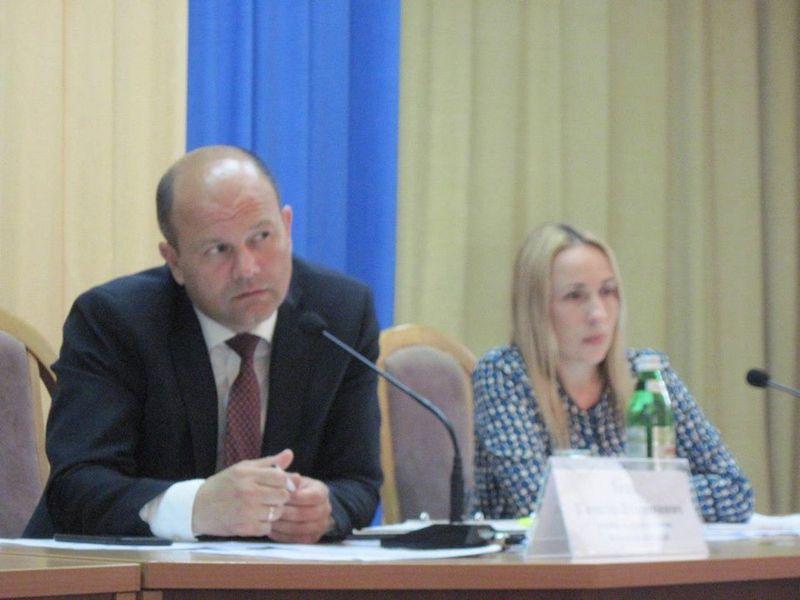 На Николаевщине начали работу инвентаризационные комиссии по противодействию незаконному использованию земель