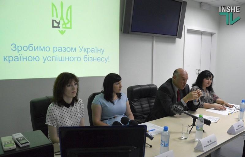 """В николаевском ПриватБанке рассказали, как физическим и юридическим лицам получить компенсации за """"Теплые кредиты"""""""