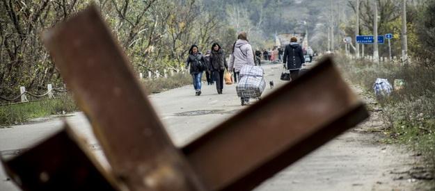 Страсбург готовится наказывать Россию за Донбасс: обнародованы новые решения ЕСПЧ