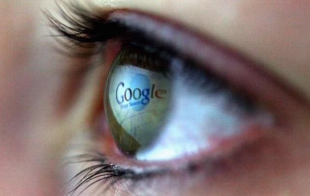 Google запустил в Украине платежный бесконтактный сервис Android Pay