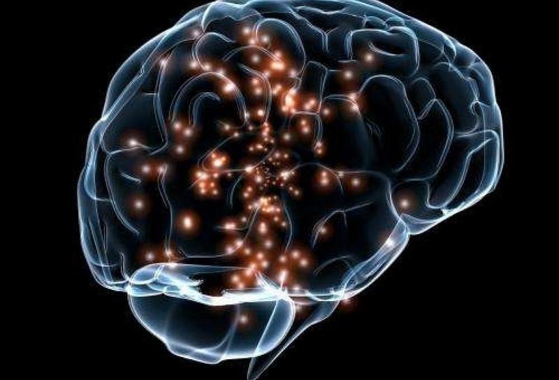 Устал бояться: американец добровольно удалил себе часть мозга