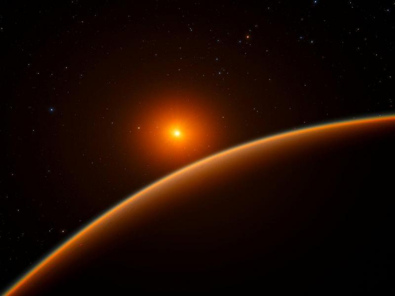 Индия анонсировала дебютную пилотируемую миссию в космос