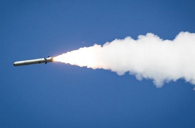 Израиль заявил о самом мощном ударе по сектору Газа