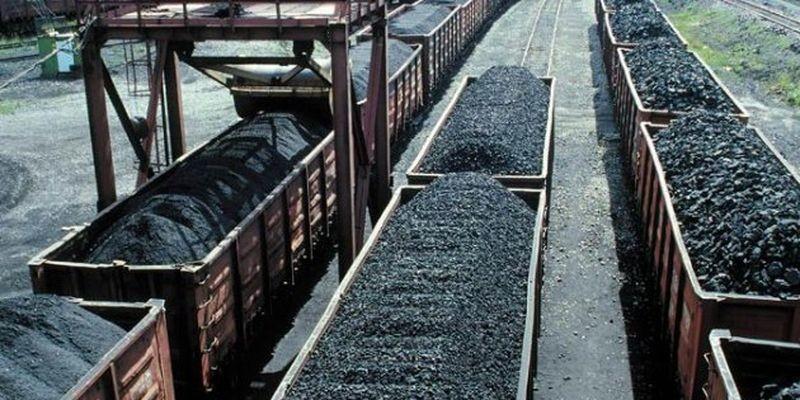 Штаты порожняк не гонят – дадут нашей стране угля. Переговоры уже идут
