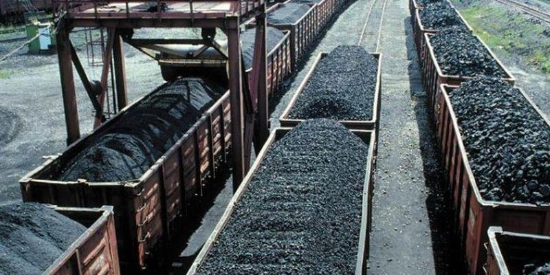 Украина возобновляет импорт электроэнергии из Беларуси: на государственных ТЭС закончился уголь 5