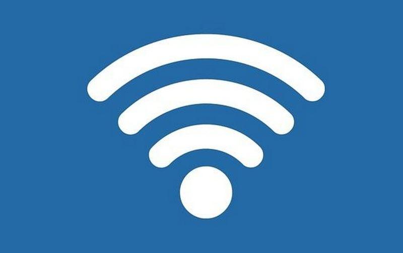 Приближается самое крупное обновление Wi-Fi за последнее десятилетие