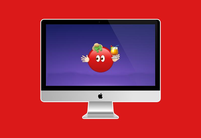 Однако. На сотнях компьютеров Apple обнаружен вирус-шпион