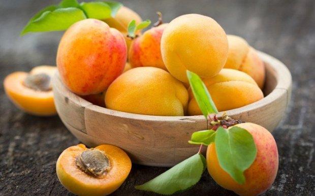 Экспериментальный завод в Херсонской области анонсировал выпуск машины для сортировки ягод и мягких фруктов
