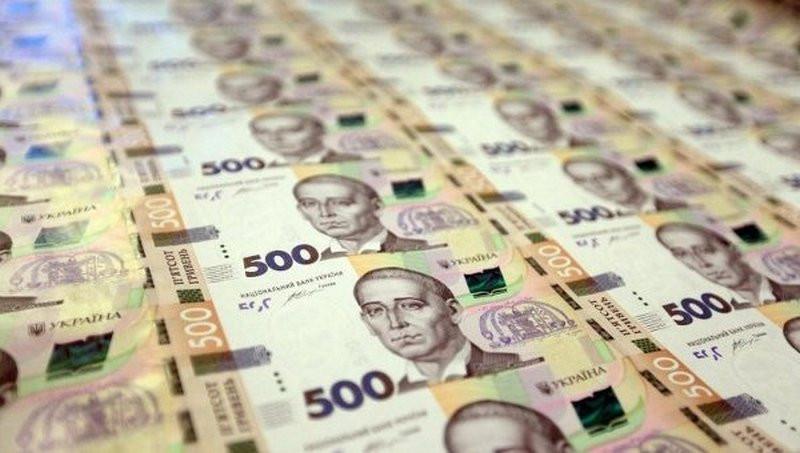 За несвоевременный возврат складов в Николаевском морском порту предприятие заплатило неустойку почти 2 млн.грн.