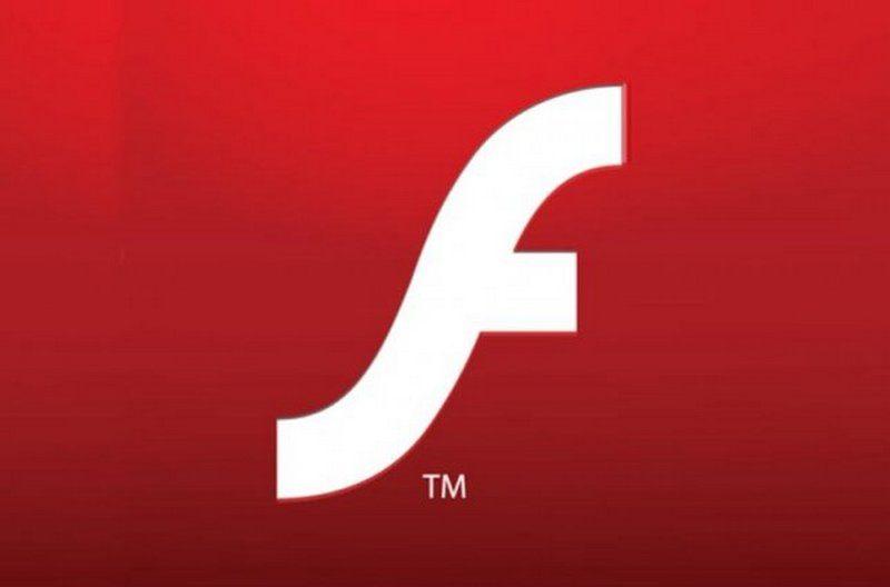 Adobe прекратит поддержку платформы Flash к 2020 году