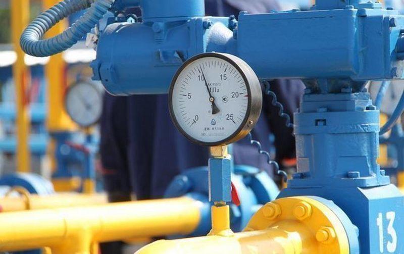 Италия разрешила строительство газопровода TAP для поставок каспийского газа