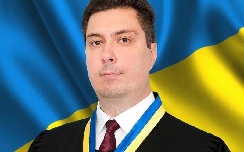 В Верховном суде теперь будет судья из Николаева