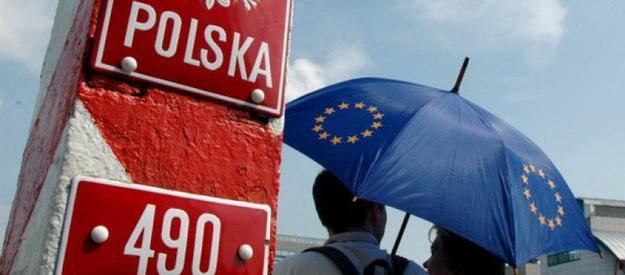 В Польше заявили, что Россия должна выплатить репарации